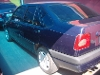 Foto Fiat Tempra 1997