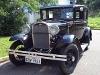 Foto Ford A 1931 1950