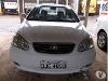 Foto Toyota corolla xli 16v vt 2005