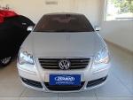 Foto Volkswagen Polo 1.6 mi 8v 2009/2010, R$...