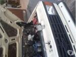 Foto D 20raridade turbo diesel