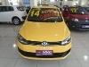 Foto Volkswagen Gol Track 1.0 TEC (Flex)