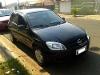Foto Celta Spirit 2011 4 P Ou Uno Vivace 2012 4 P...