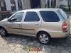 Foto Fiat Palio weekend 2002