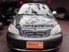 Foto Toyota corolla sedan xei 1.8 16v aut. 4P 2006/