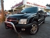 Foto Chevrolet S10 EXECUTIVE 4X4 2.8 08 Caxias do...