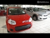 Foto Fiat uno 1.0 evo vivace 8v flex 2p manual...