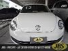 Foto Volkswagen Fusca 2.0 TSi Sport