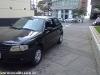 Foto Volkswagen Gol 1.0 8V City