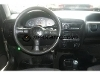 Foto Volkswagen gol 1.0MI(G3) 4p (aa) BASICO 2004/2005