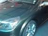 Foto Chevrolet Vectra Collection 2.0 Flexpower (Aut)