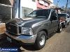 Foto Ford F250 XL 2P Diesel 1999 em Patos de Minas