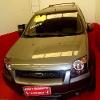 Foto Ecosport 2004 Xls 1.6 Completa 8v