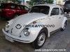 Foto Volkswagen fusca 1.6 2P 1996/ Gasolina BRANCO