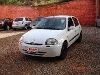 Foto Renault Clio RL / Yahoo/ Authent. 1.0 8V 5p