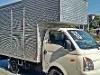 Foto Hyundai Hr 2010 Diesel2.5banco De Couro Com Bau...