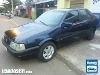 Foto Fiat Tempra Azul 1994/1995 Gasolina em Goiânia
