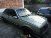 Foto Gm - Chevrolet Monza - 1990
