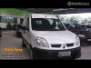 Foto Renault kangoo 1.6 express 16v flex 4p manual /