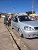 Foto Corsa Hatch 1.0 - 2003