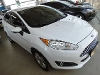 Foto Ford New Fiesta Sedan 1.6 SE PowerShift (Aut)