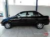 Foto Chevrolet Classic 1.0 Mpfi Ls 8v Flex 2012