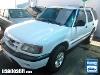 Foto Chevrolet S-10 Blazer Branco 1999/2000 Diesel...