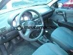 Foto Chevrolet corsa hatch wind 1.6 8v mpfi 4p (gg)...