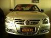 Foto Volkswagen gol 1.0 8V (G4) 2P 2012/2013 Flex PRATA
