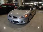 Foto Mitsubishi Eclipse GT 3.8 V6 (aut)