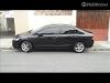 Foto Honda civic 1.8 lxs 16v gasolina 4p automático...