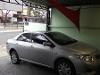 Foto Toyota corolla 2.0 ALTIS 16V FLEX 4P AUT 2011/...