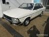Foto Ford corcel ii 1.6 8v gasolina 2p manual /