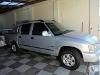 Foto S10 pick up 1999 - 4x4 Diesel
