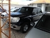 Foto Veículo ford ranger limited 3.0 pse 4x4 cd tb...