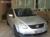 Foto Volkswagen fox 1.0 mi city 8v flex 4p manual /2006