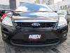 Foto Ford focus hatch glx(kinetic) 1.6 16V(FLEX) 4p...
