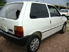 Foto Fiat Uno 2 Porta Smart Lacrado, Oferta 2001
