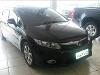Foto Honda Civic 2.0 exr 16v 2013/2014, R$ 73.500,00...