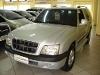 Foto Chevrolet blazer advantage 2.4 4P. 2005/...