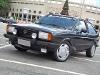 Foto Volkswagen gol 1.8 gt 8v álcool 2p manual 1986/