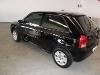 Foto Volkswagen gol 1.0 8V (G4) 2P 2013/