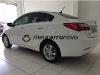 Foto Hyundai hb20s premium(bluemedia) at 1.6...