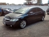 Foto Honda Civic Lxs 2010 - Automatico - Otimo Estado