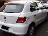 Foto Vw - Volkswagen Gol 4 portas Ar Cond - 2012