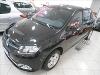 Foto Renault Logan 2.3 dci chassi cabine l2h1 16v...