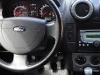 Foto Ford Ecosport - 2011