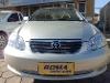 Foto Toyota Corolla 2008