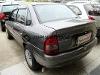 Foto Chevrolet corsa sedan classic 1.0 MPFI 4P 2004/