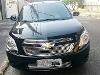 Foto Chevrolet colbalt 1.8 automatico completo preto